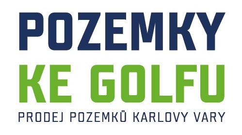 pozemkykegolfu.cz